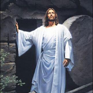 когда бог открывает двери церковь божьей славы