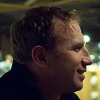 Дмитрий Паничук