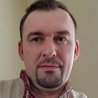 Сергей Богомазюк